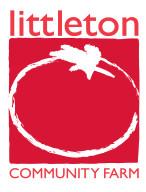 2016 Logo copy